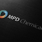 MPD Chemicals Announces Carrington Smith as new CEO