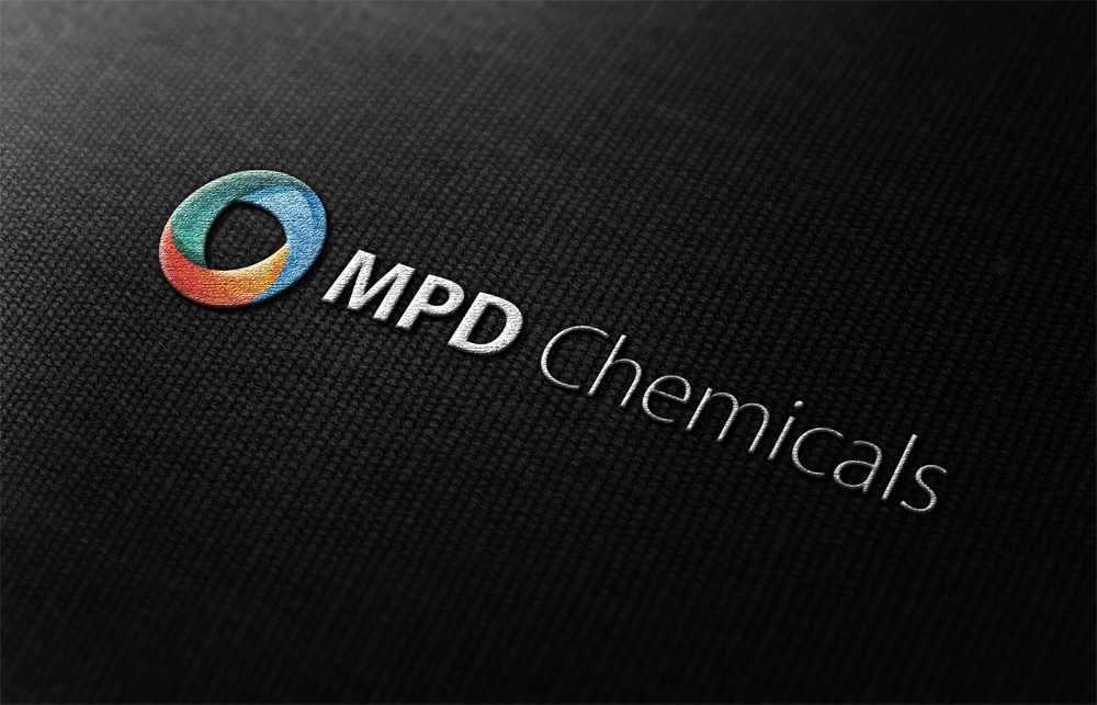 mpdChemicals-logo