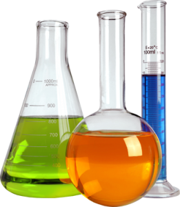 Laboratory Equipment For Home Use